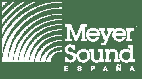 Meyer Sound España