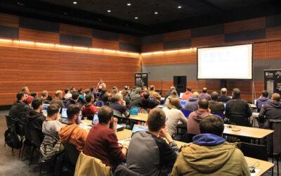 Nuevos seminarios de optimización de sistemas del 19 al 22 de noviembre en Madrid