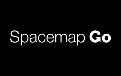 Nueva herramienta de sonido envolvente Spacemap Go de Meyer Sound