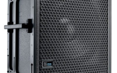 750-LFCSubgrave compacto