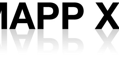 Meyer Sound presenta MAPP XTHerramienta de diseño de sistema más poderosa y precisa hasta la fecha