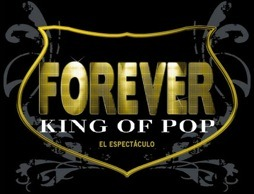 "SPIKA Sonido: Gira Internacional del Musical «Forever King of Pop"" con  DiGiCo"